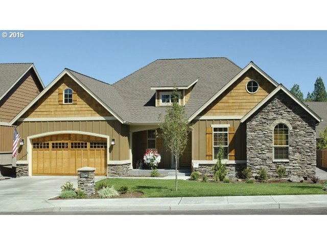 780 NW 10th Ave, Canby, OR
