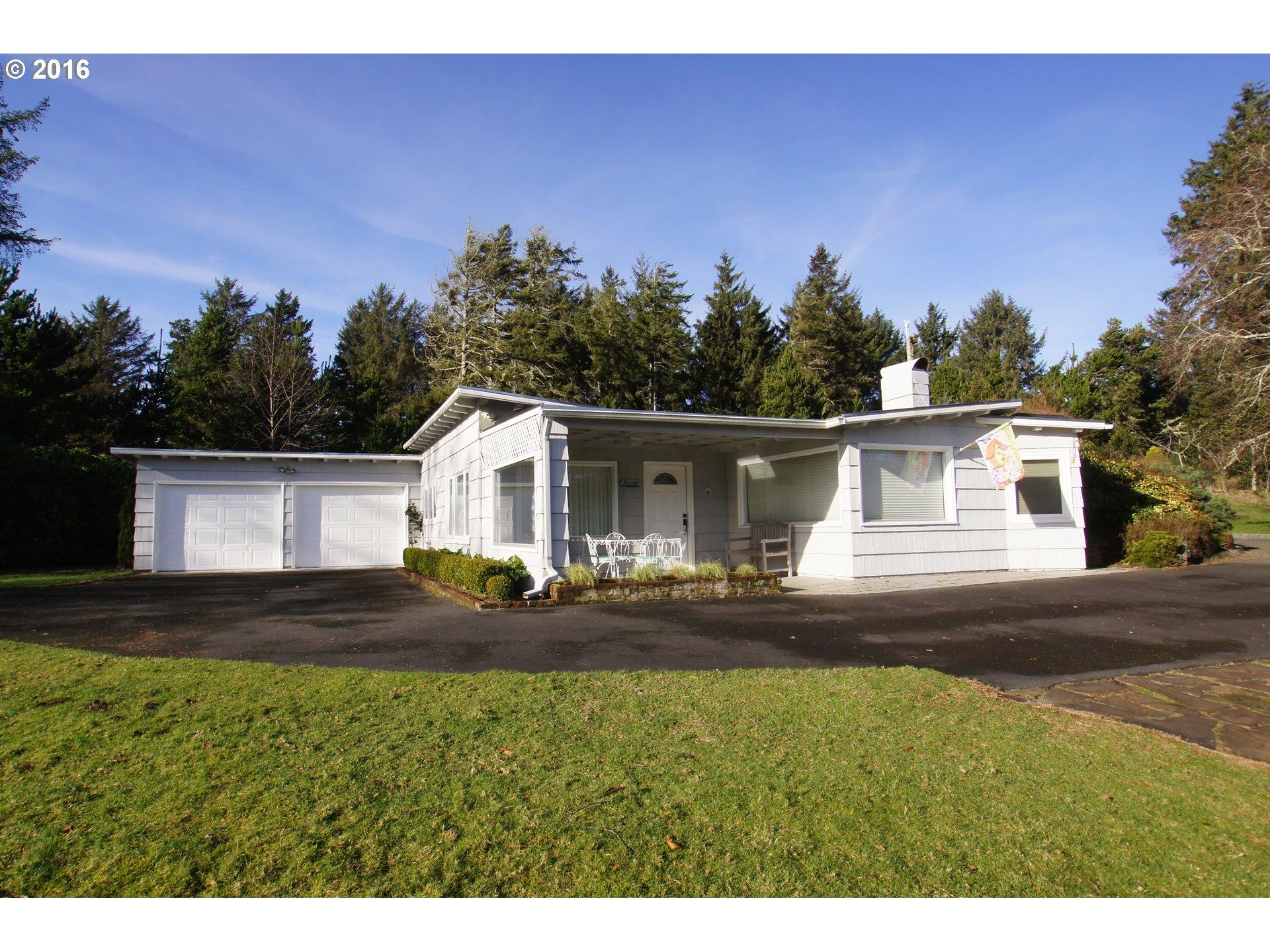 33252 Silverspot Ln, Warrenton, OR