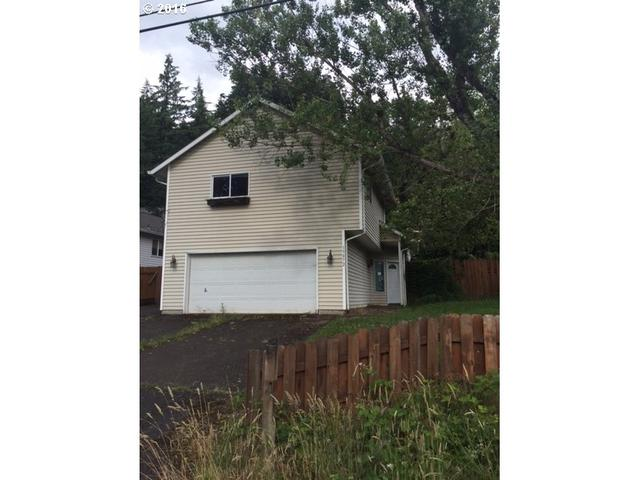 15872 S Harley Ave Oregon City, OR 97045