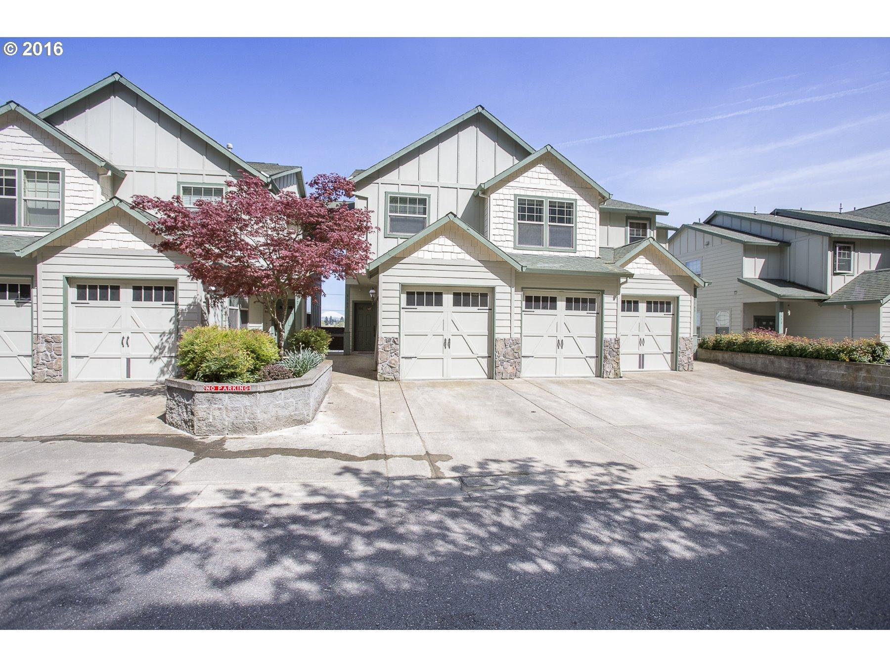 9167 NW Germantown Rd, Portland, OR