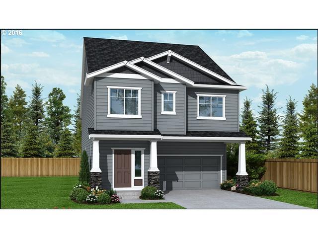 Loans near  NW Antonio St, Portland OR