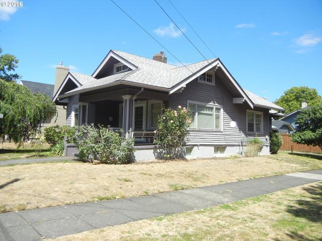 Loans near  N Longview Ave, Portland OR