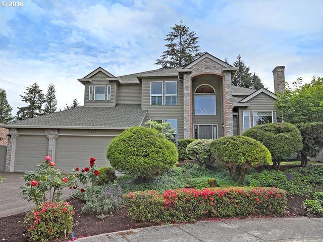 Loans near  NW Ridgetop St, Portland OR