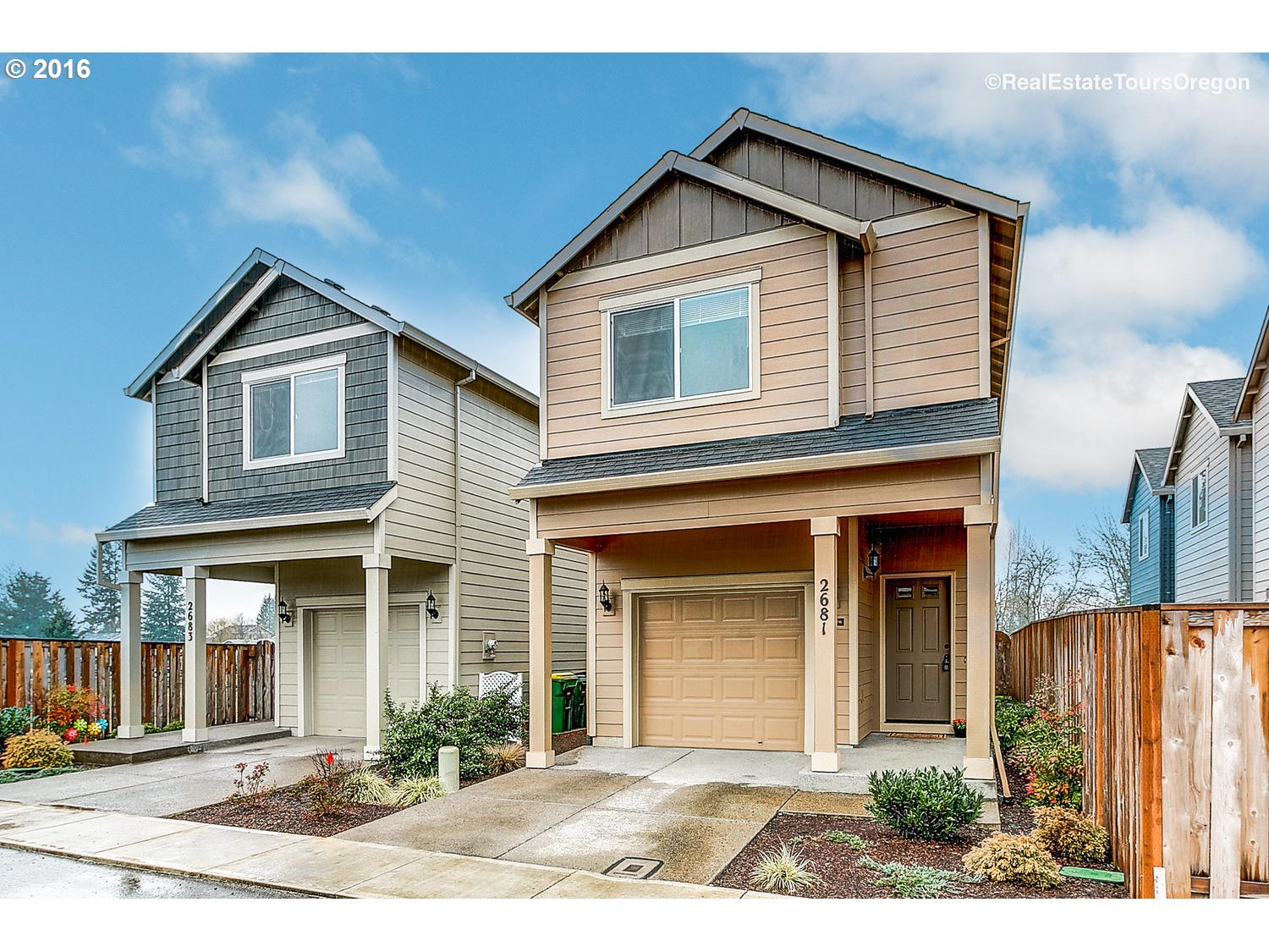 2681 Adeline Ct, Forest Grove, OR