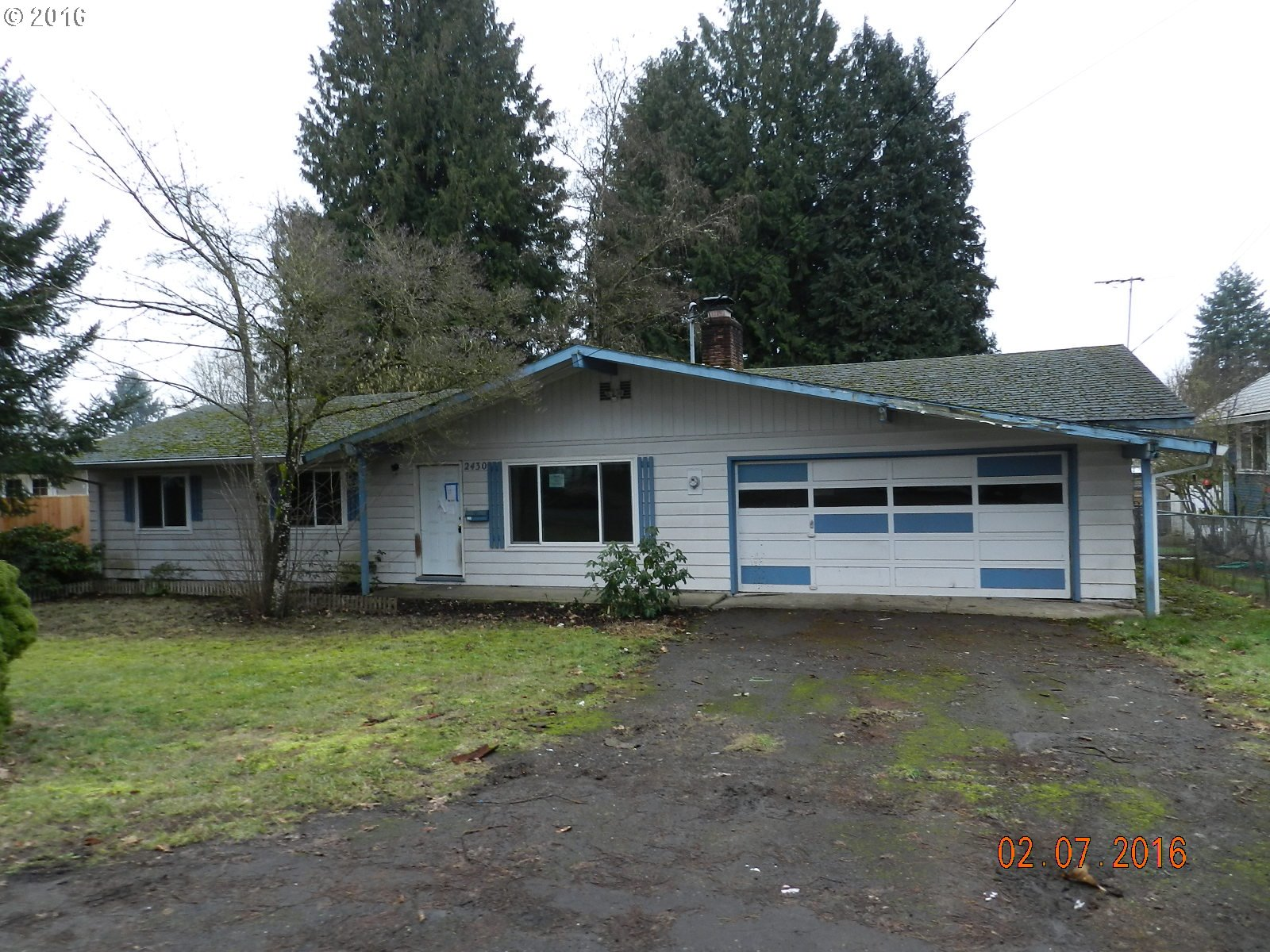 2430 14th Ave, Forest Grove, OR