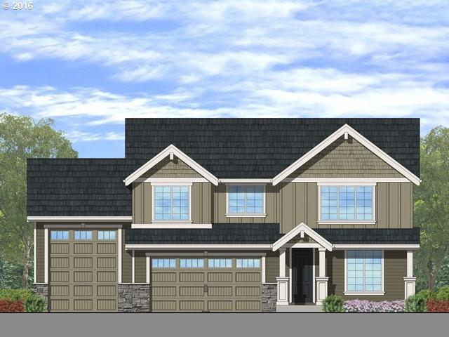 2339 Heather Way, Forest Grove, OR
