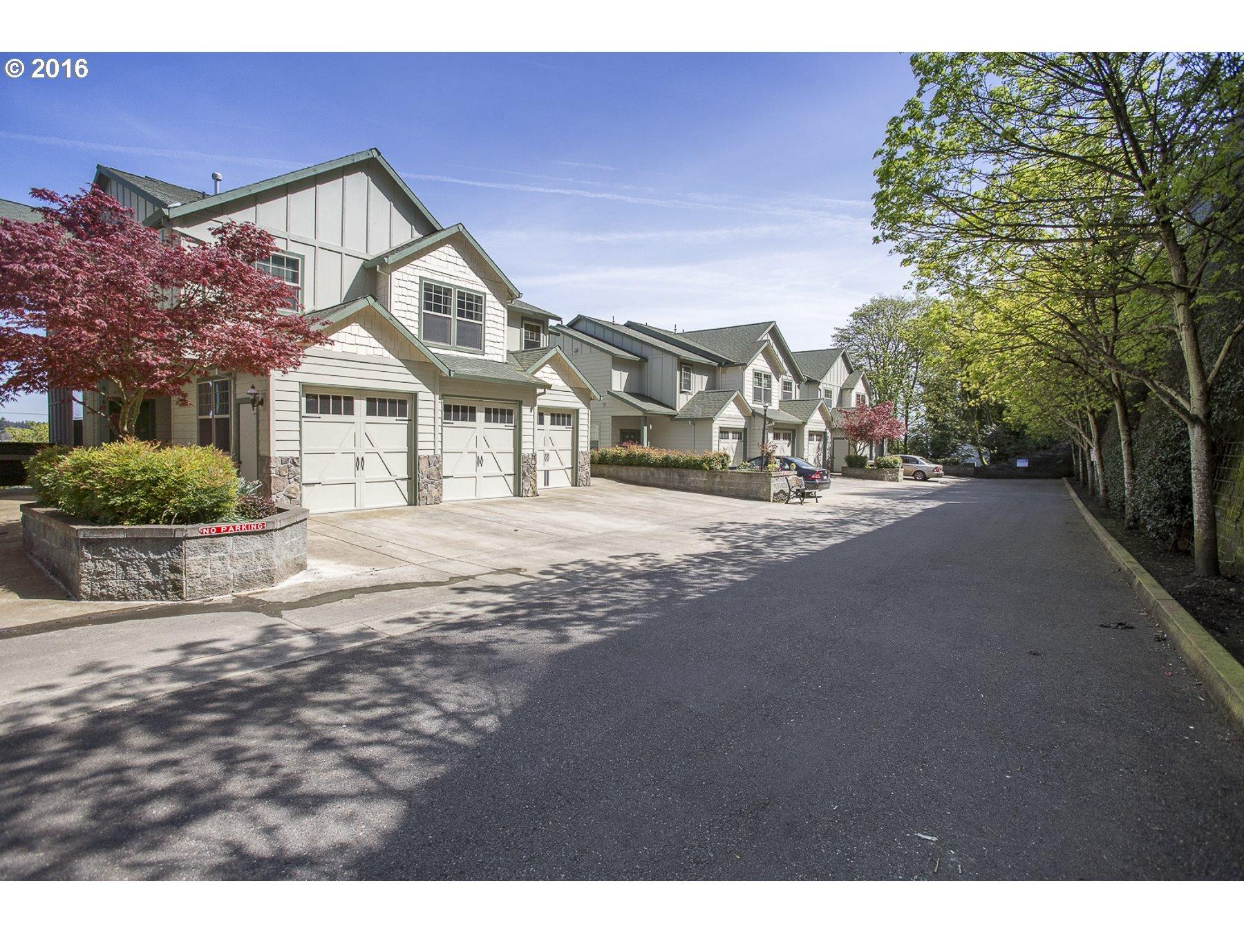 9175 NW Germantown Rd, Portland, OR