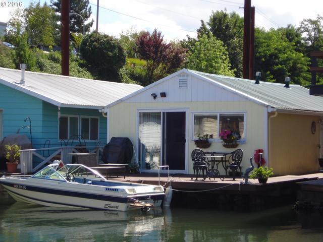 Loans near  N Jantzen, Portland OR