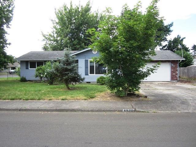 Loans near  Agate Dr SE, Salem OR