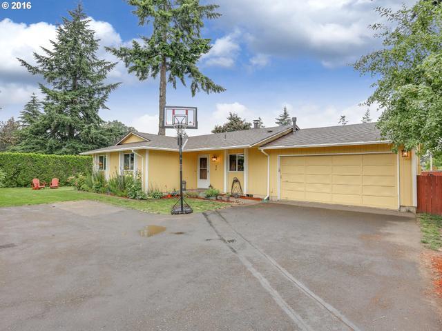 11339 NE Fargo St, Portland, OR 97220