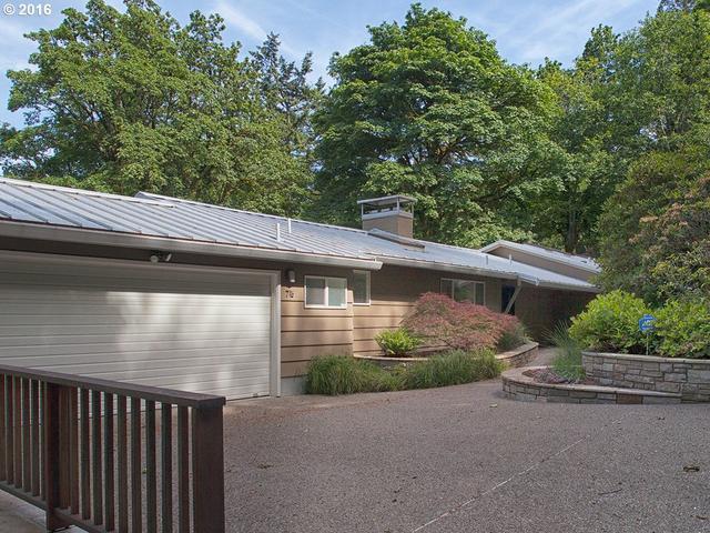 Loans near  NW Greenleaf Rd, Portland OR