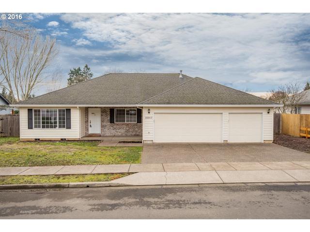 18917 Highland Dr, Oregon City OR 97045