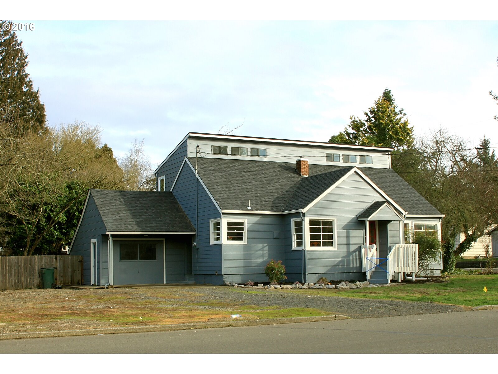 1803 Hawthorne St Forest Grove Or 97116 Mls 16137046