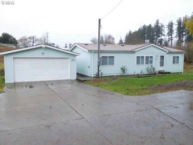 781 Hardcastle Ave, Woodburn OR 97071