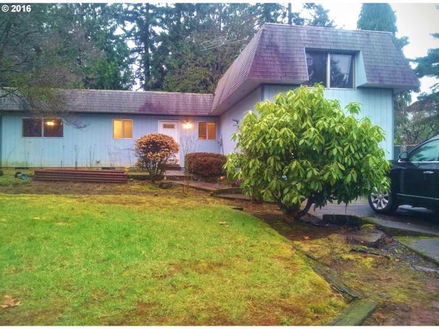 130 Vine St, Oregon City OR 97045