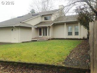 7803 SE 162nd Ave, Portland, OR