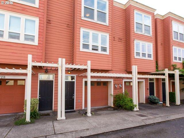 4734 SW View Point Ter, Portland OR 97239
