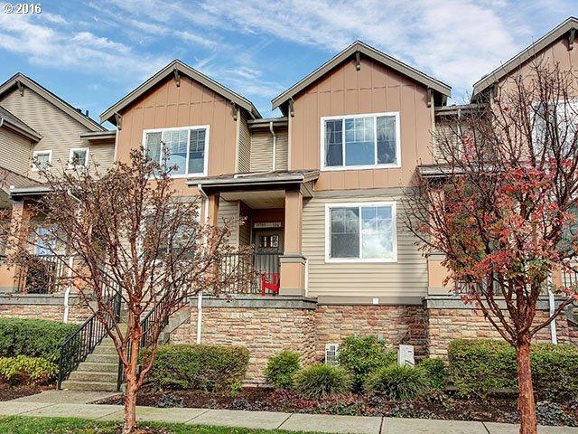 Loans near  NW Winter Park Ter  , Portland OR