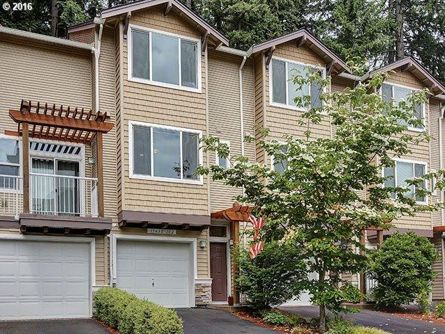15430 SW Sparrow Loop, Beaverton, OR