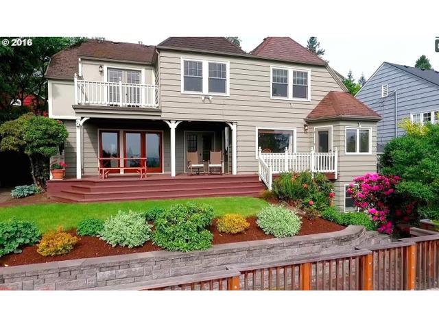 Loans near  SW Bennington Dr, Portland OR