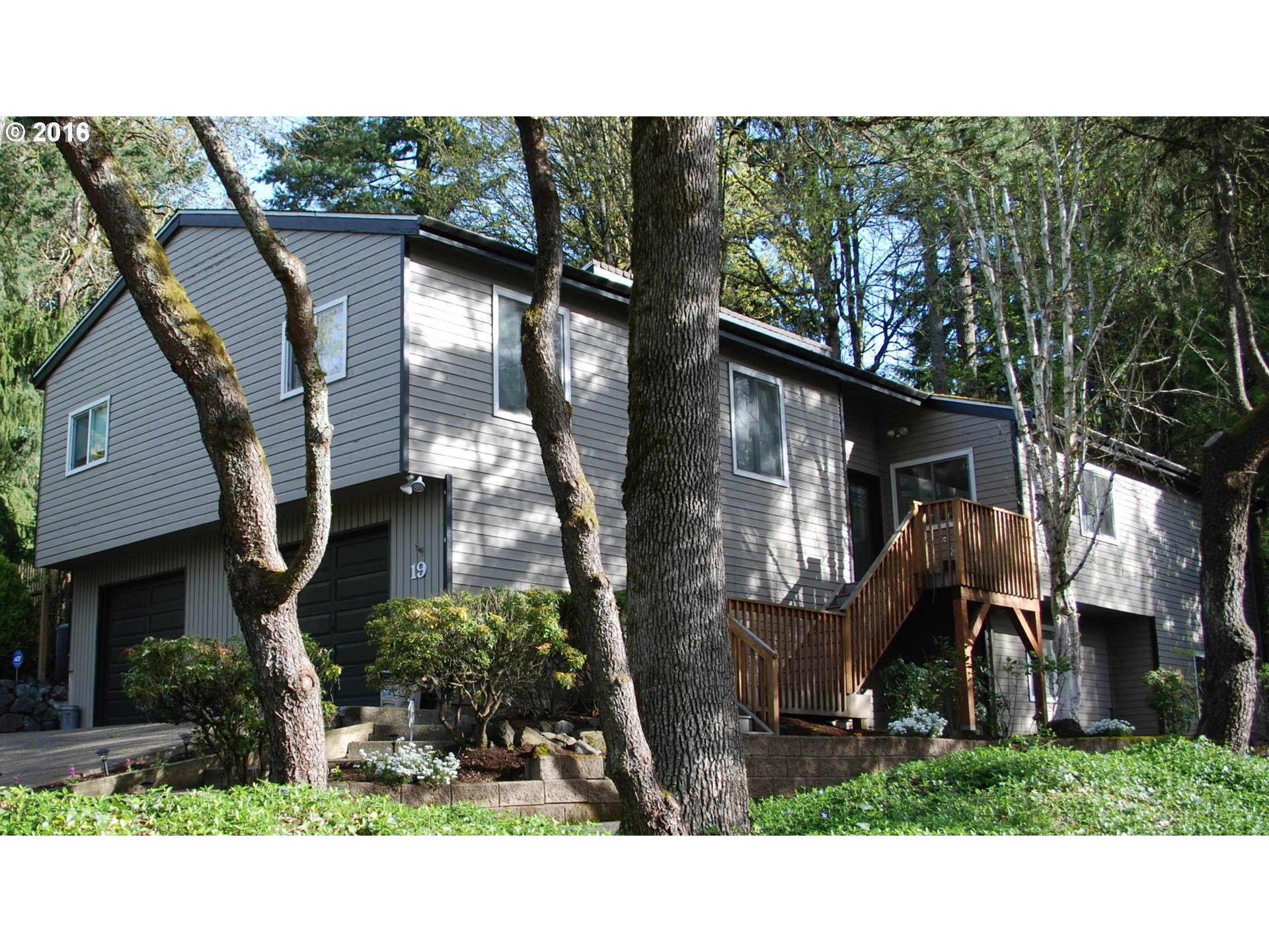 19 Falstaff St, Lake Oswego, OR