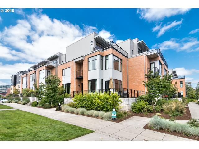 Loans near  NW Riverscape St, Portland OR