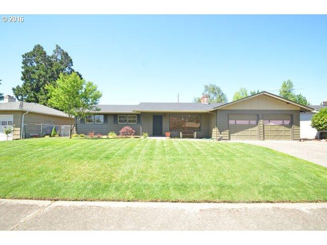 Loans near  SE th Pl, Salem OR