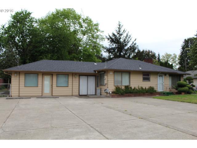 Loans near  SE Division St, Portland OR
