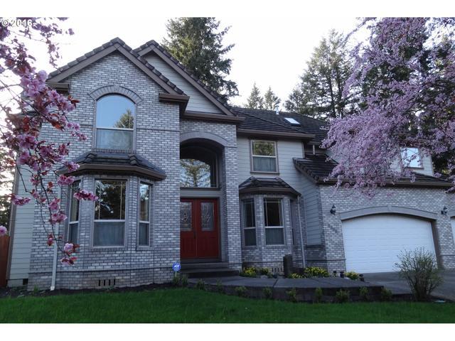 1316 NE 145th Ave, Vancouver, WA