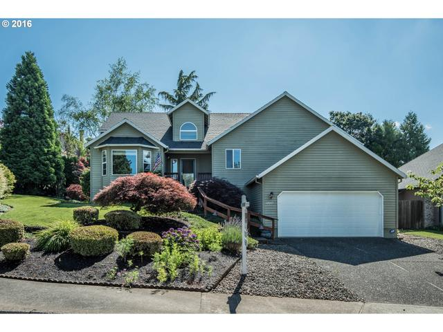 12642 SE 128th Ct Happy Valley, OR 97086