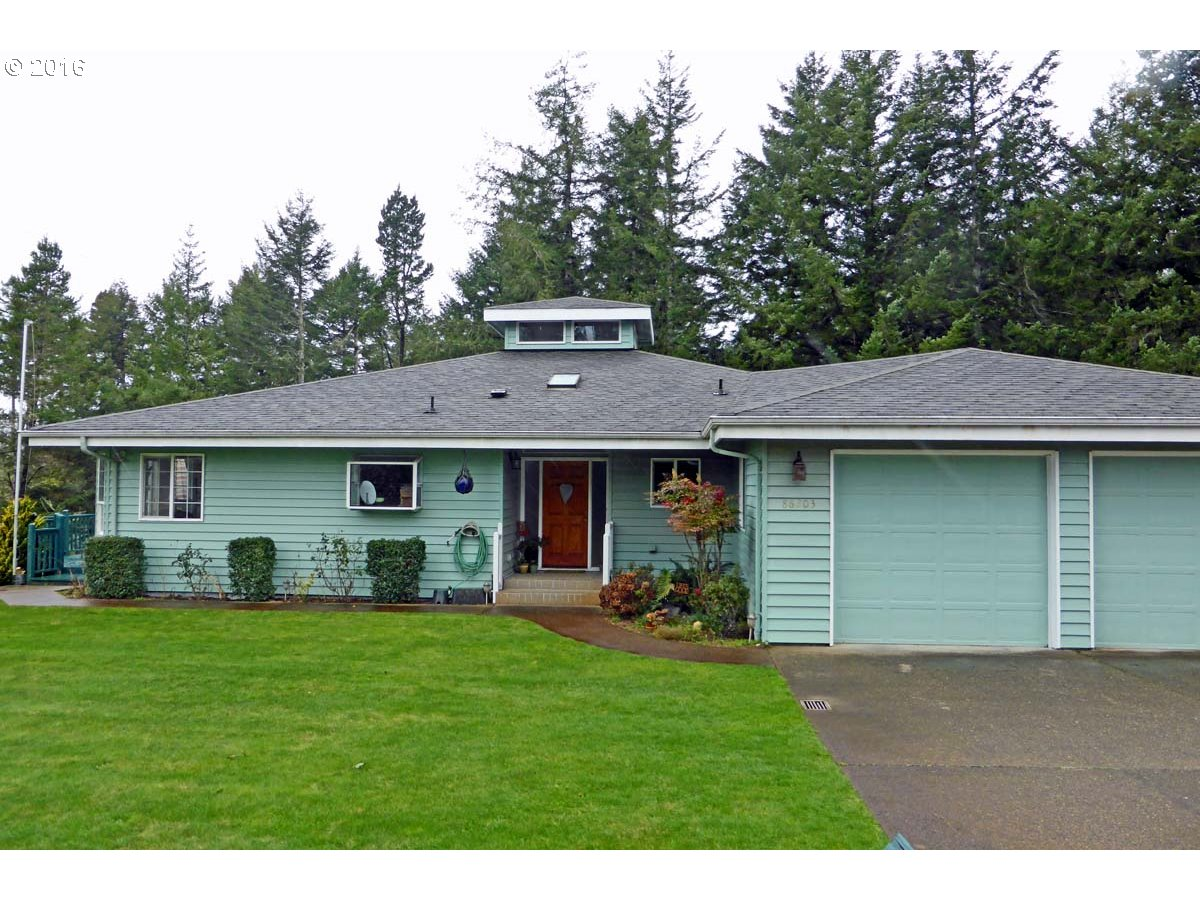 86203 Xylo St, Florence, OR