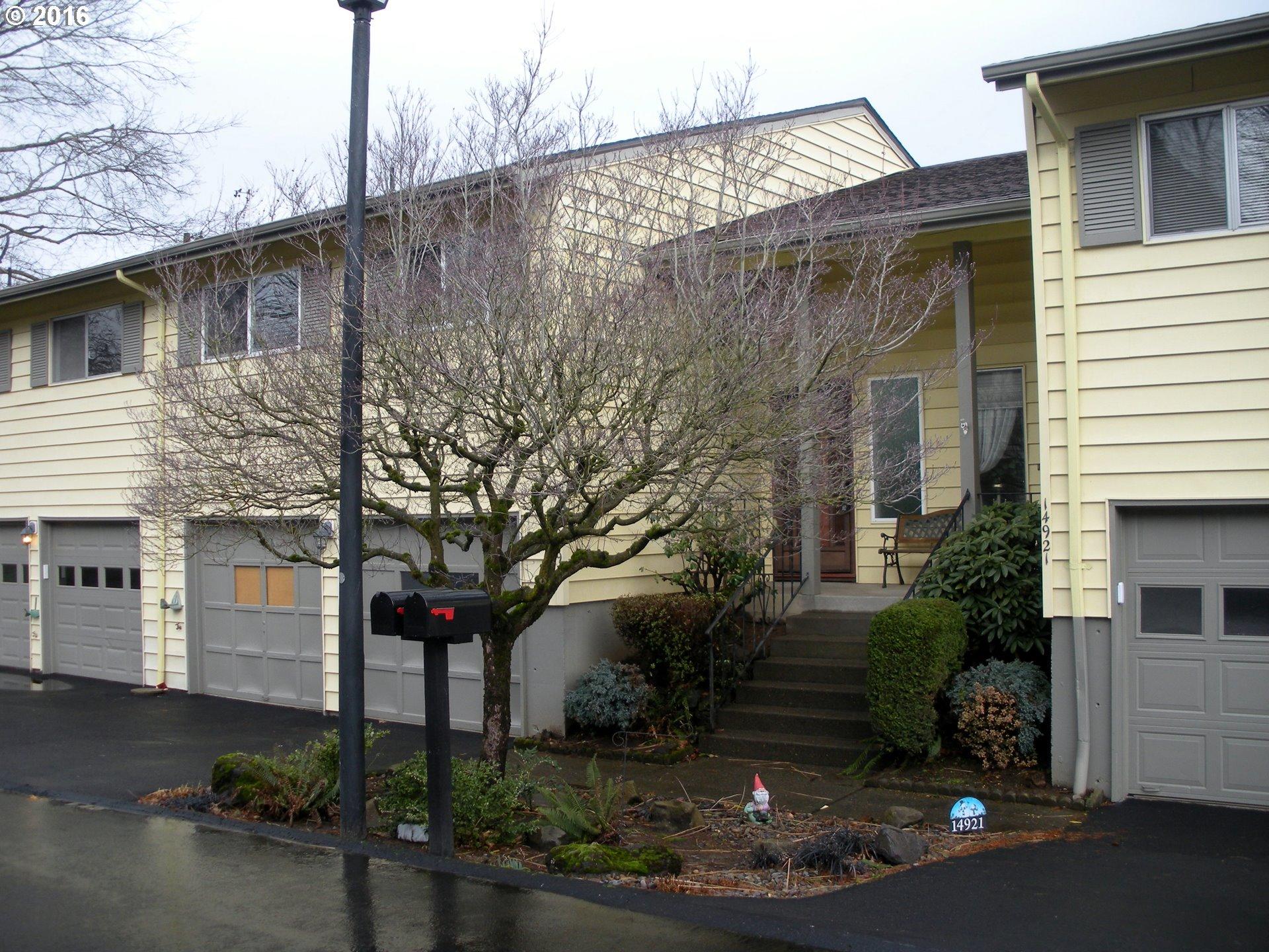 14919 NE Siskiyou Ct, Portland, OR