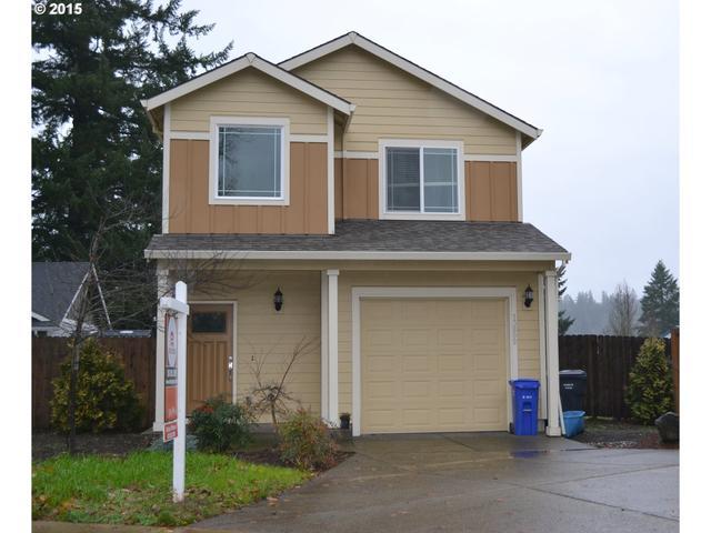 13899 Chico Way, Oregon City OR 97045