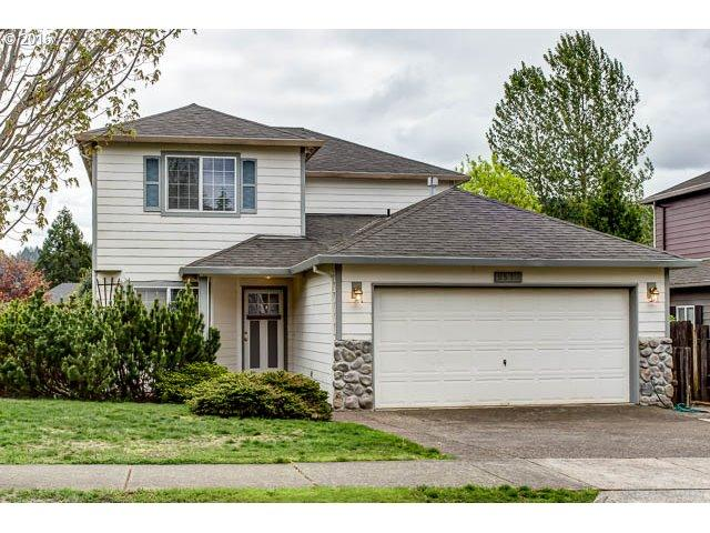 9974 SE 134th Ave, Happy Valley, OR