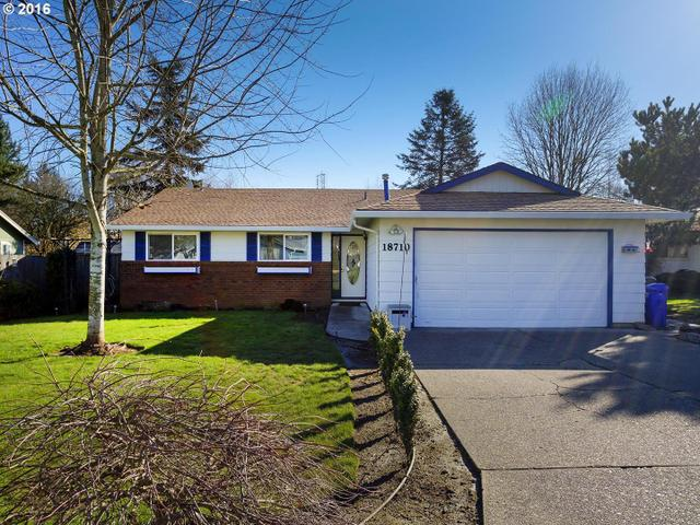 18710 Roundtree Dr, Oregon City OR 97045