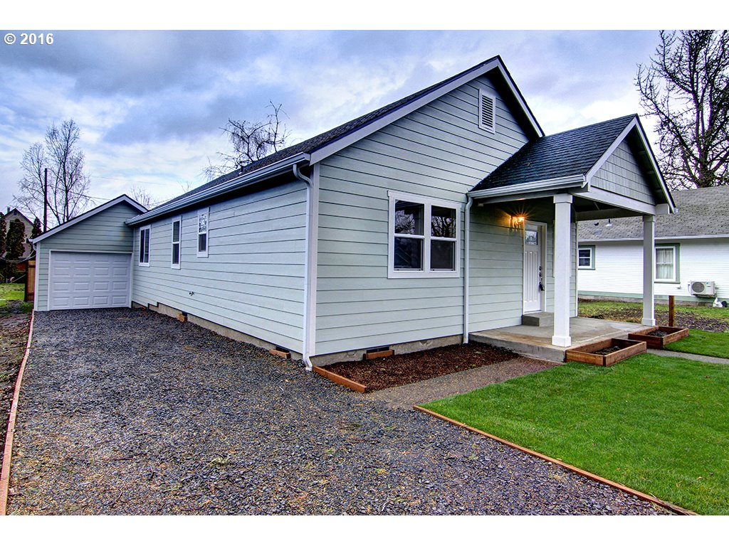 1785 W 13th Ave, Eugene, OR