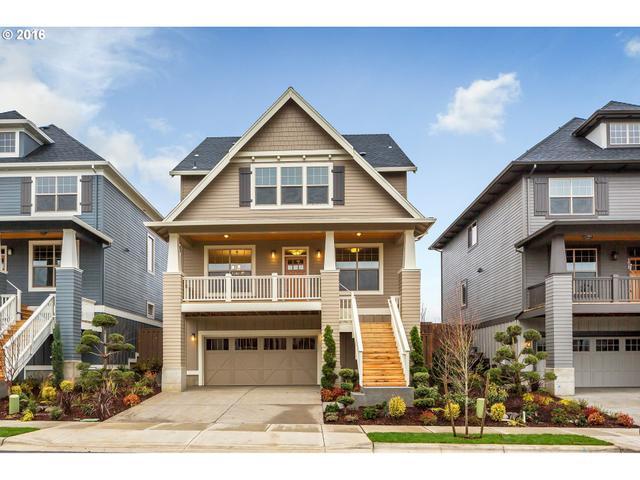 Loans near  NW Linder St, Portland OR