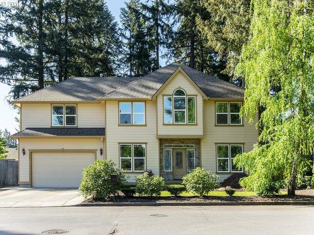 14301 NE 10th St, Vancouver, WA