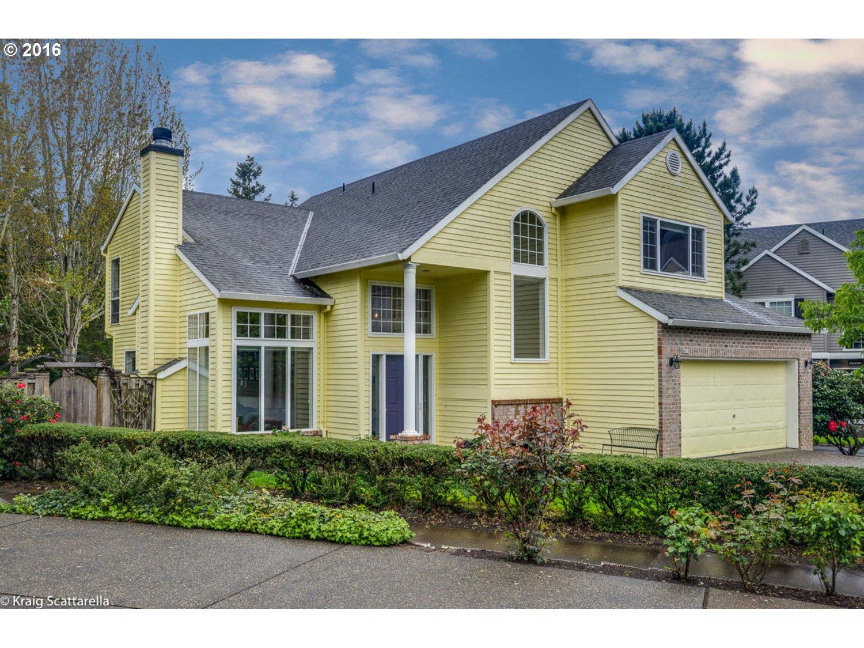 6438 SW Flower St, Portland, OR