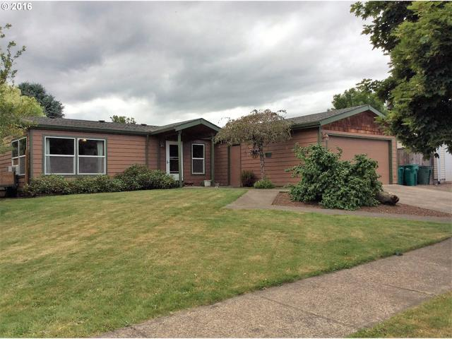3304 Main St, Forest Grove, OR