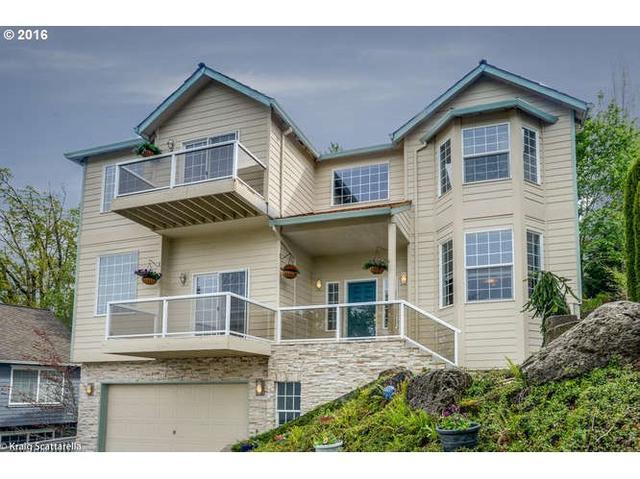 Loans near  NW Priscilla Ct, Portland OR