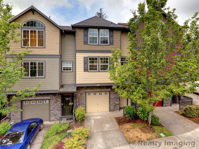 9585 SW Tephra Ter, Beaverton, OR