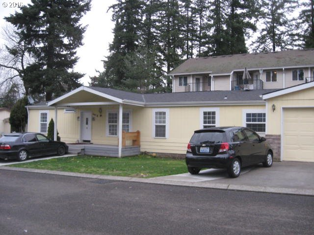 6418 SE 125th Pl, Portland, OR