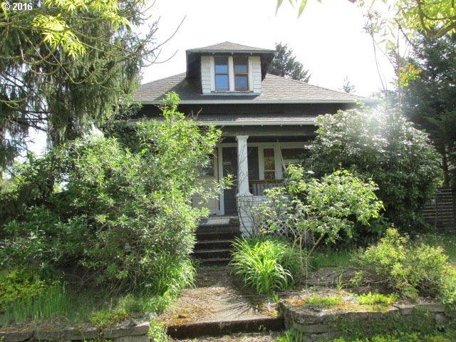 Loans near  N Knowles Ave, Portland OR