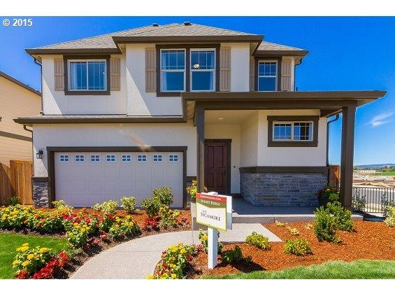 10553 NW 288th Ter 51 #APT 51, North Plains, OR