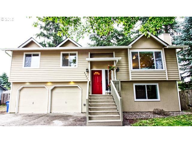 Loans near  NE th Ct, Vancouver WA