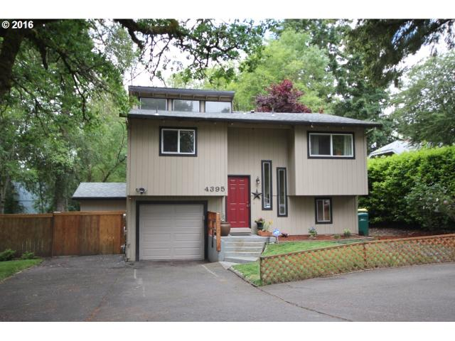 4395 SW 103rd Ave, Beaverton, OR