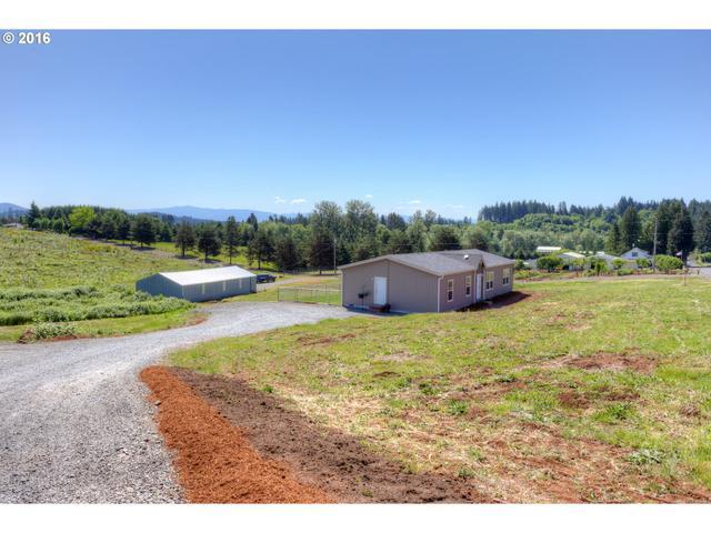 23790 S Spangler Rd, Oregon City, OR