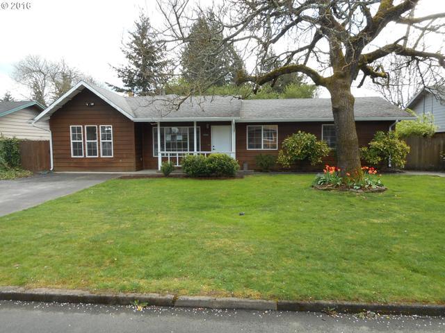 Loans near  SE Mill St, Portland OR