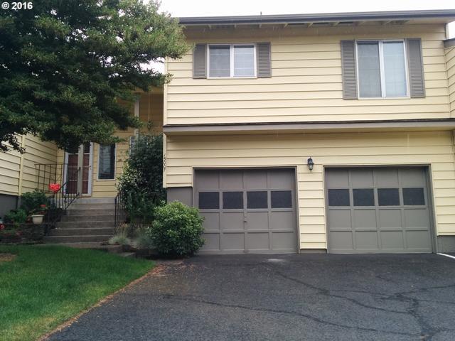 Loans near  NE Rose Pkwy, Portland OR